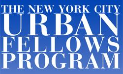 Urban Fellows Program logo