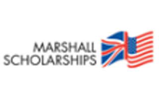 Funds graduate study anywhere in the UK