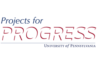 This prize offers a broader cross section of the Penn campus a special opportunity to propose meaningful initiatives, to receive funding, and to make an immediate—and sustained—community impact.