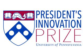 Unique at both Penn and across higher education, the President's Innovation Prize underscores the University's considerable commitment to encouraging students to put their knowledge to work for the betterment of humankind.