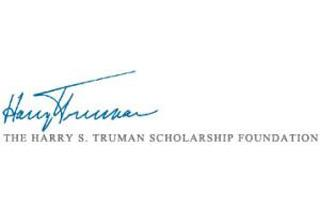 Funds graduate study for students committed to public service leadership